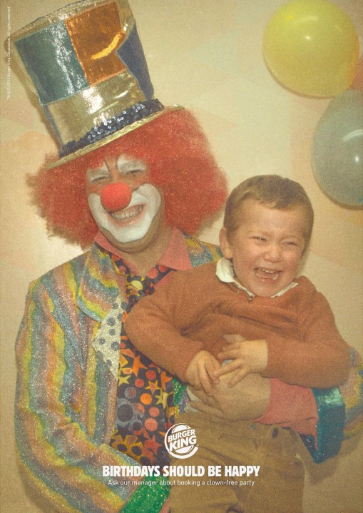 bk_birthday_clowns_english_01-509x719 Burger King | LOLA MullenLowe