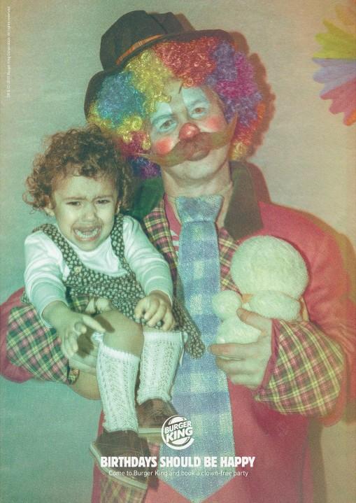 bk_birthday_clowns_english_04-509x719 Burger King | LOLA MullenLowe