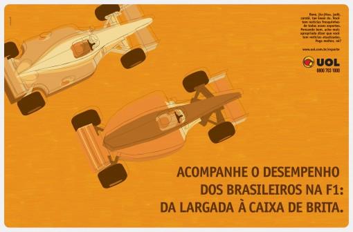uol-esporte-loducca-510x336 Uol Esportes | Loducca