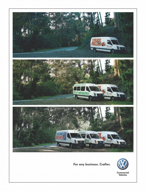 vw-forest-ogilvy-sa-510x664 Volkswagen | Ogilvy South Africa
