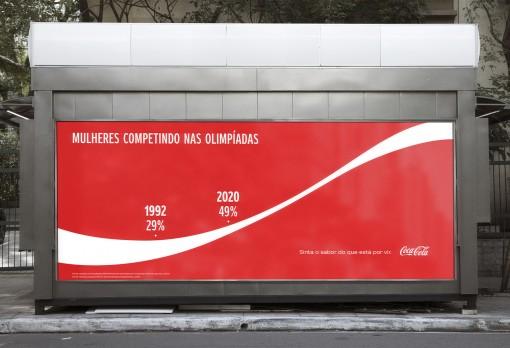 banca-510x348 Conquistas femininas | Coca-Cola