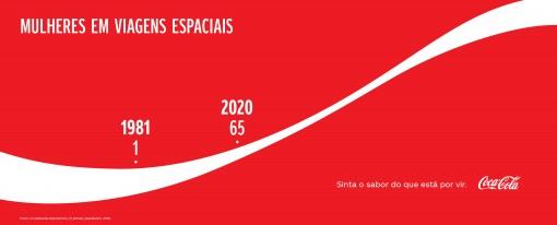 coca_dia_mulher_exemplosdados-02-510x206 Conquistas femininas | Coca-Cola