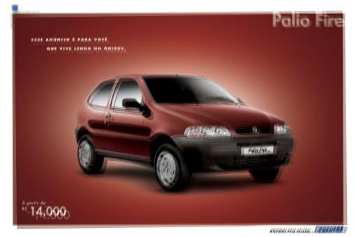 fiat-anuncio-tremido-510x339 Shaken Ad | Fiat