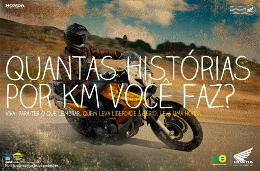 anun_honda-dm9-2-510x335 Honda | DM9DDB