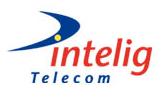 inteliglogo Intelig | Espera telefônica