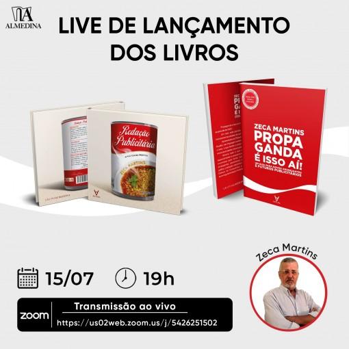 107607306_644240742968497_5097599254885920683_o-510x510 Live com Zeca Martins