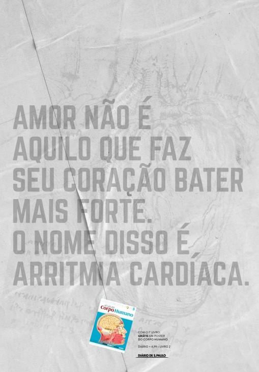 diario1-509x729 Diário de São Paulo
