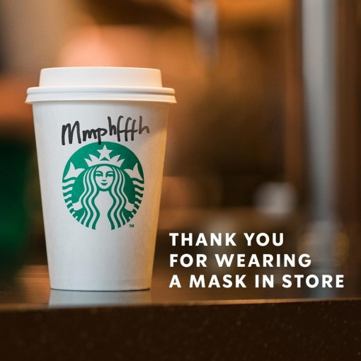 starbucks_social_thank_you_mask_2_1080x1080_0188_1-510x510 Starbucks | Iris