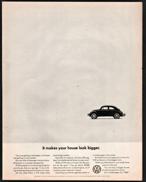 1966-VOLKSWAGEN-FUSCA-DDB-New-York-510x635 Fusca 1966 | DDB New York