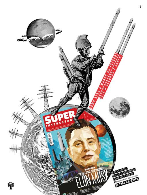 super-anuncio-elon-musk-510x673 Superinteressante | Agência We