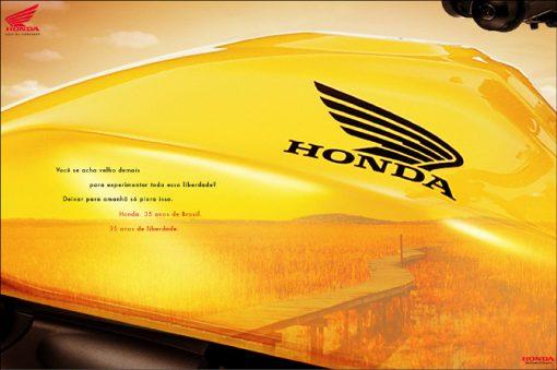An-35anos-honda-titulo1-510x339 Honda Motos | 35 anos