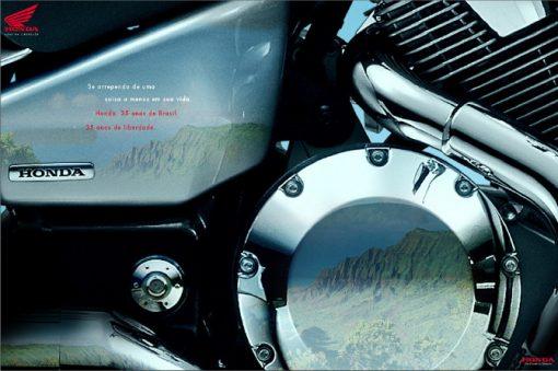 An-35anos-honda-titulo2-510x339 Honda Motos | 35 anos