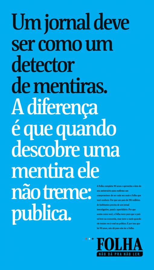 Folha-90-anos-titulo-01-510x893 Folha 90 anos