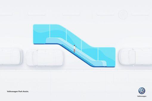 VW-Park-Assist-anuncio-almap-01-510x340 Volkswagen Park Assist | AlmapBBDO