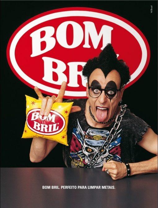 bombril-anuncio-propaganda-01-510x671 Bombril | W/Brasil