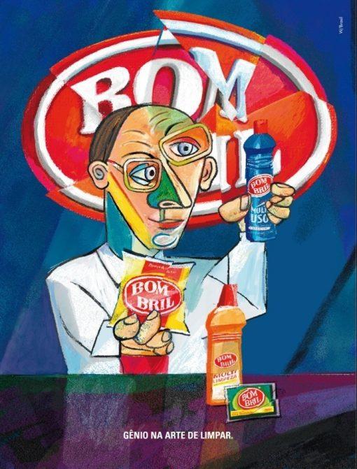 bombril-anuncio-propaganda-02-510x671 Bombril | W/Brasil