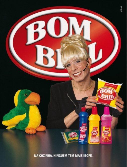 bombril-anuncio-propaganda-03-510x671 Bombril | W/Brasil