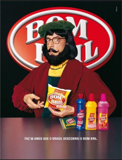 bombril-anuncio-propaganda-05-510x671 Bombril | W/Brasil