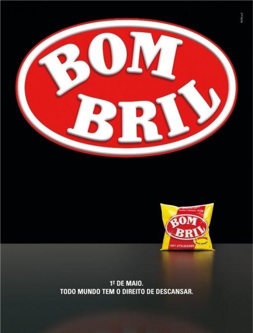 bombril-anuncio-propaganda-06-510x671 Bombril | W/Brasil