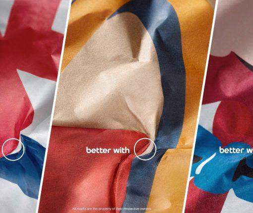 better-with-pepsi-510x430 #BetterWithPepsi