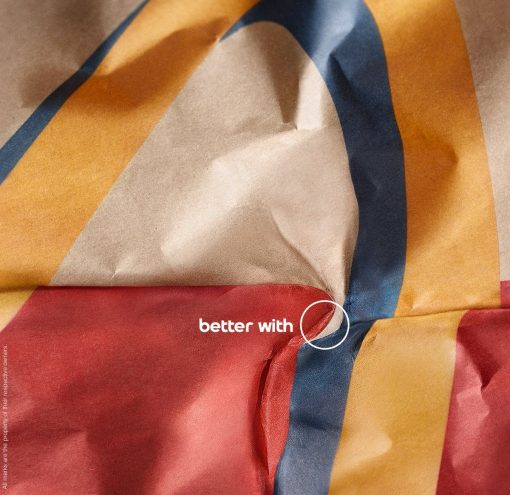 pepsi-mcdonalds-ad-510x495 #BetterWithPepsi