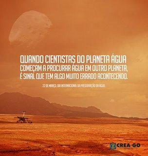 29530 Planeta Água | Pagú Propaganda