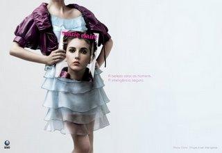 29568 Revista Marie Claire | Publicis Brasil